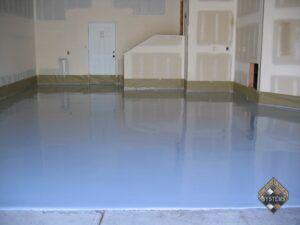 Garage Dolphin Gray