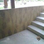Basement Entry Overlay