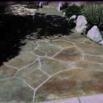 Entry Stone Overlay
