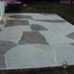 Patio Slate Overlay