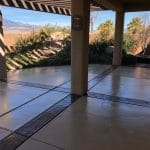 Southern Utah Decorative Concrete